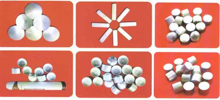 [Image: aluminium_slug-large.jpg]